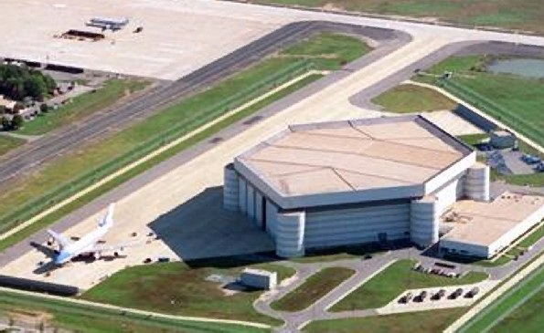 andrews air force base christian personals Search for your match in the hoosier state and find online personals in indiana whether you're looking for christian grissom air force base.